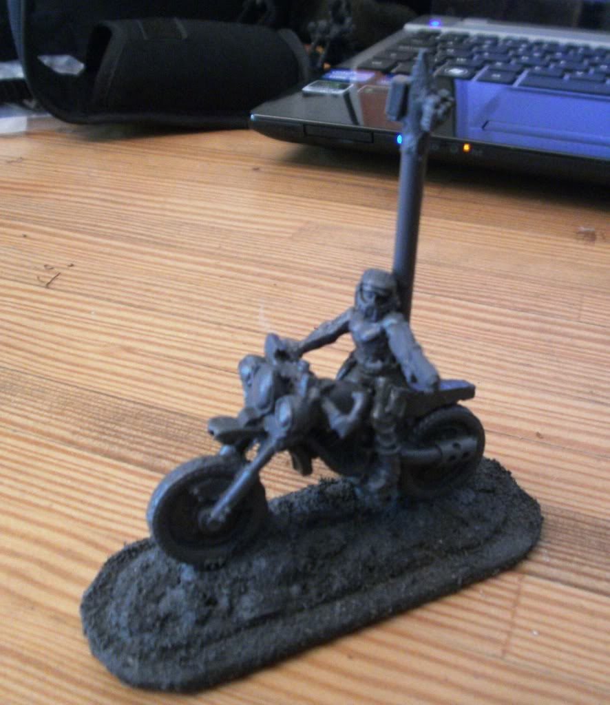 Project Log: 'The Nomad Legion', Necromundan IG army - Page 3 PICT0901