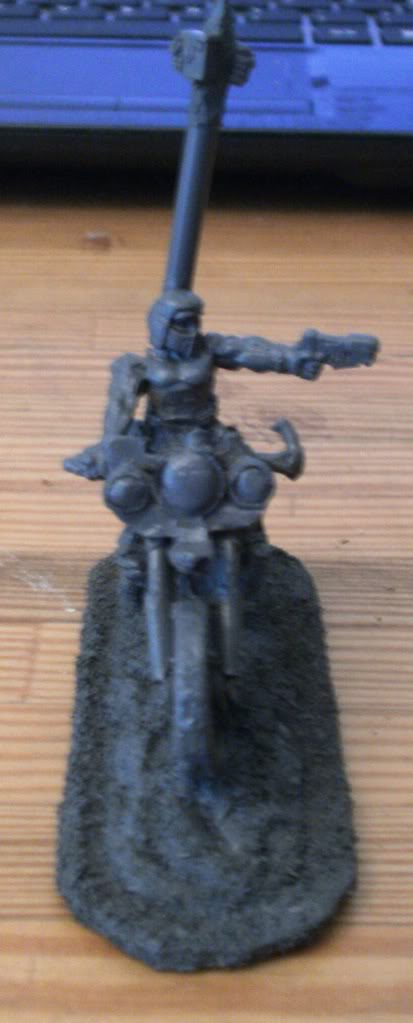 Project Log: 'The Nomad Legion', Necromundan IG army - Page 3 PICT0906