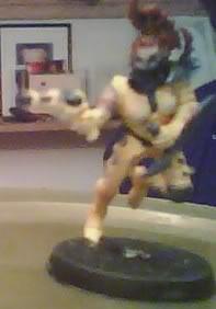 Void Scorpions Wych1