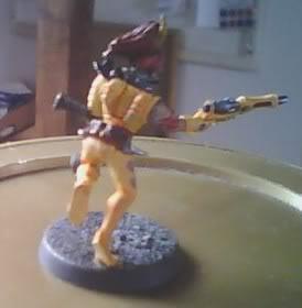 Void Scorpions Wych3