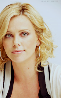Immortal Game Charlize9