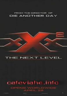 Cường đô la xxx với Thùy Lâm Untitled-9