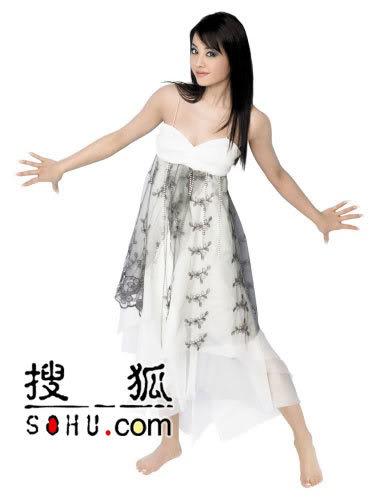 Jolin Tsai - Thái Y Lâm Img243590822