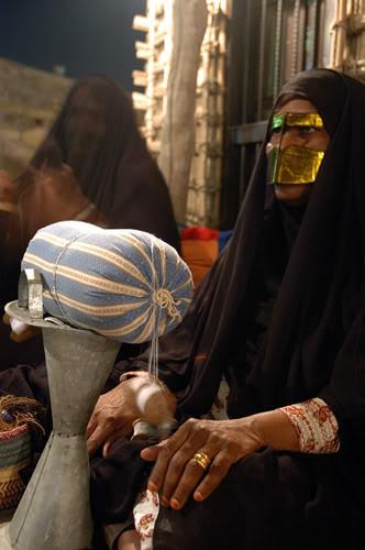 البرقع الامراتي Al_burqa_2