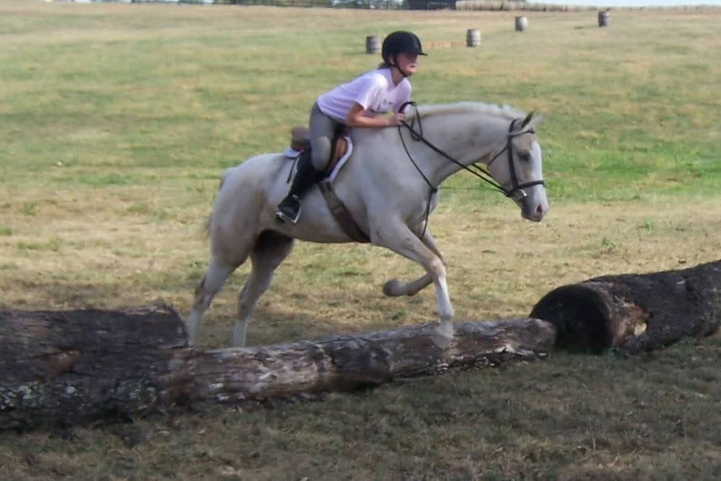 Various riding/confo pics/vids 100_3218