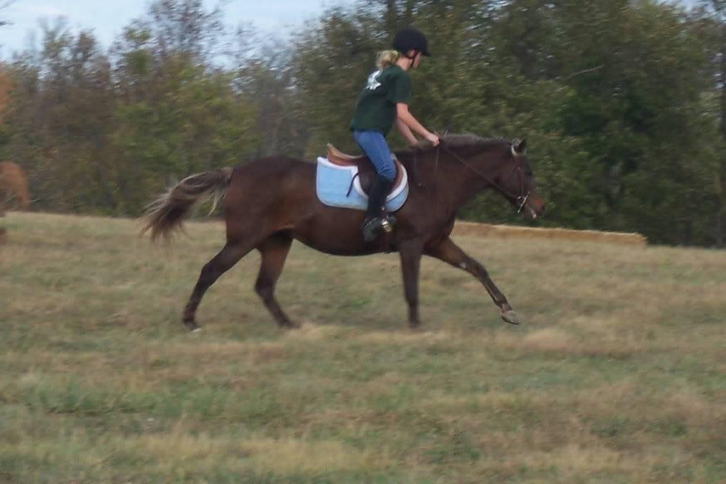 Various riding/confo pics/vids 100_3265