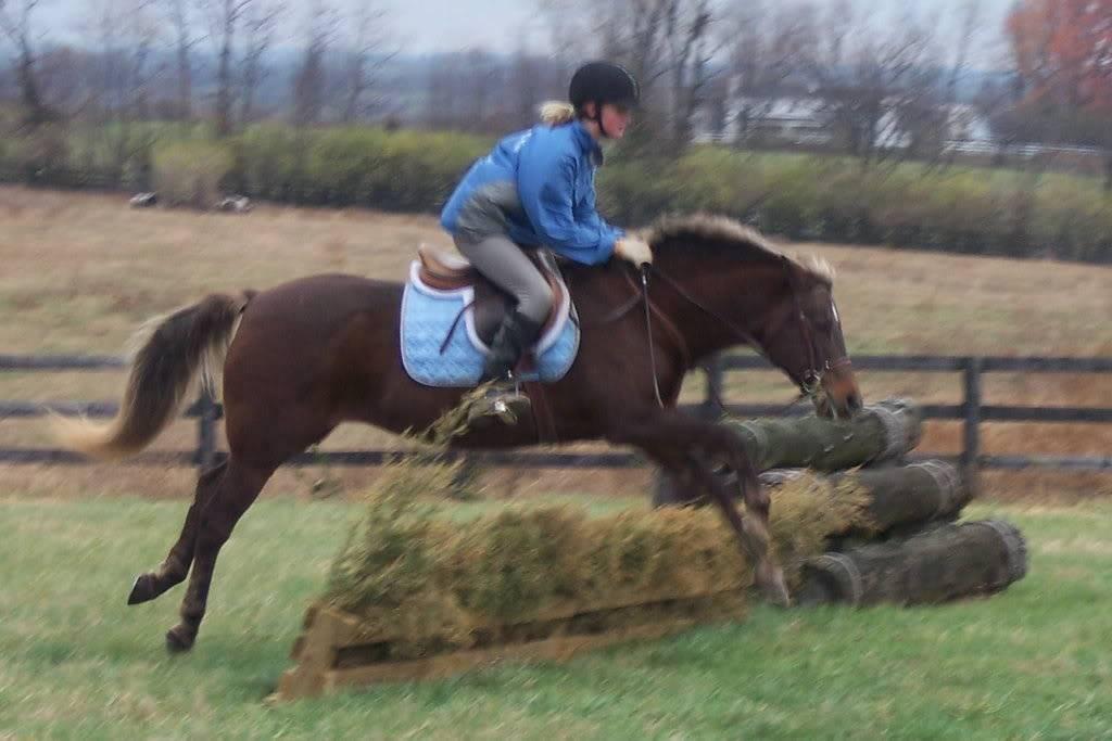 Various riding/confo pics/vids 100_4764