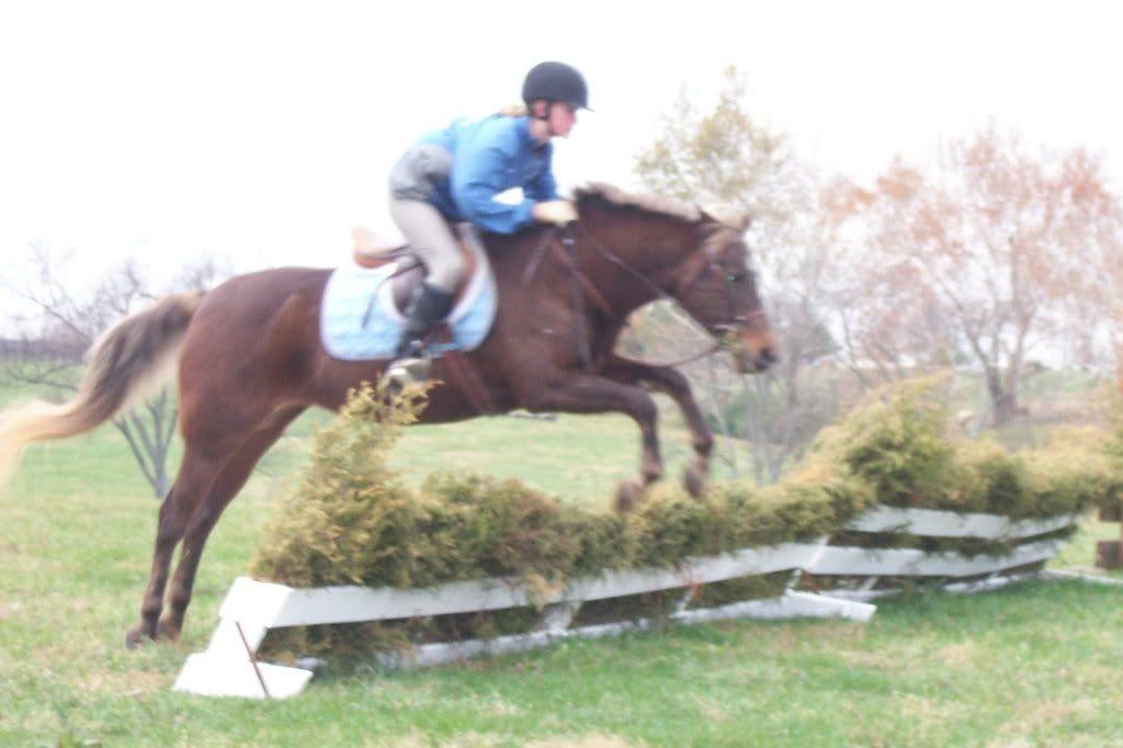 Various riding/confo pics/vids 100_4765