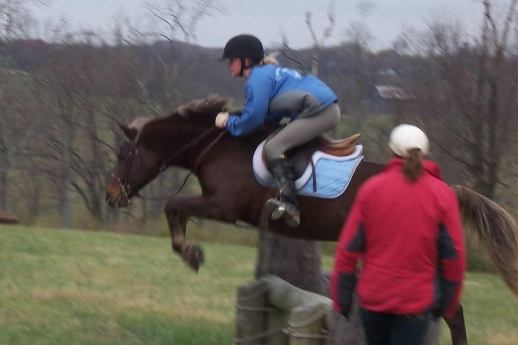 Various riding/confo pics/vids 100_4766