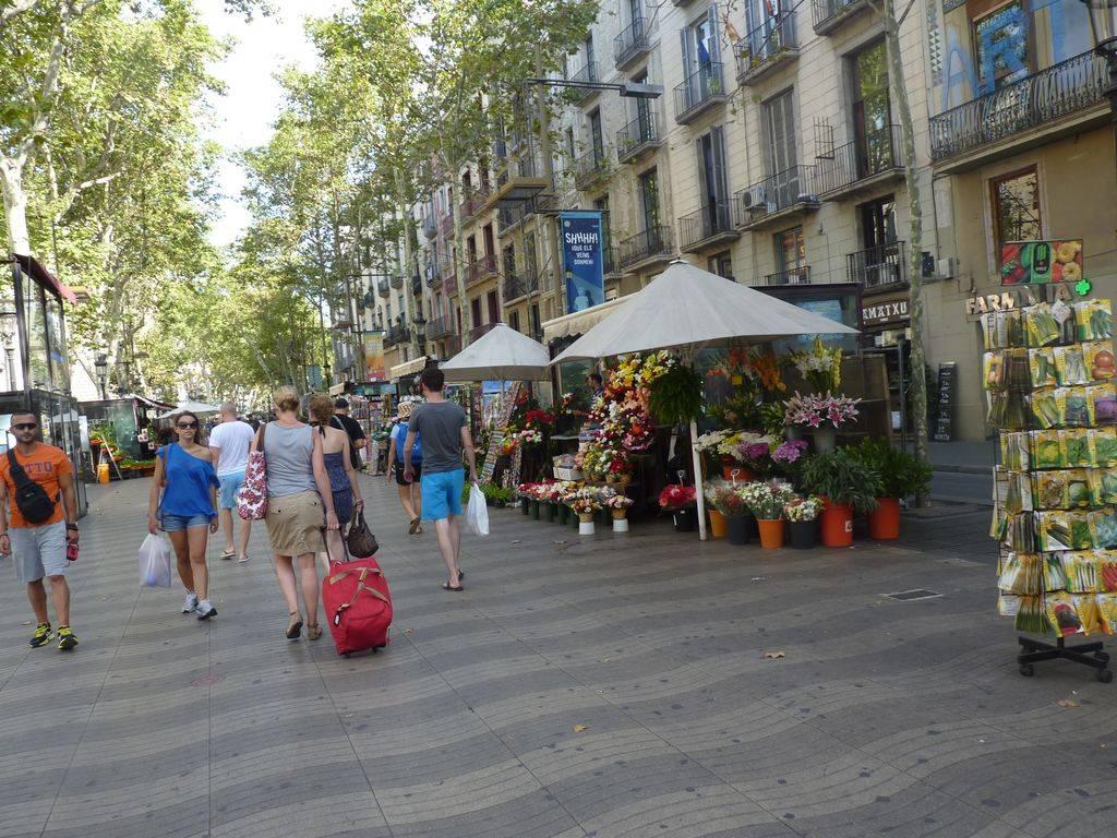 Barcelona-Ibiza-Mallora August 2012 P1170776