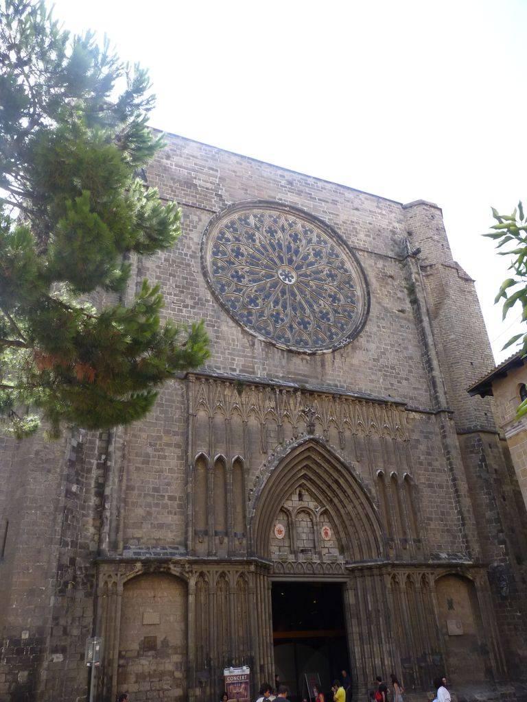Barcelona-Ibiza-Mallora August 2012 P1170786