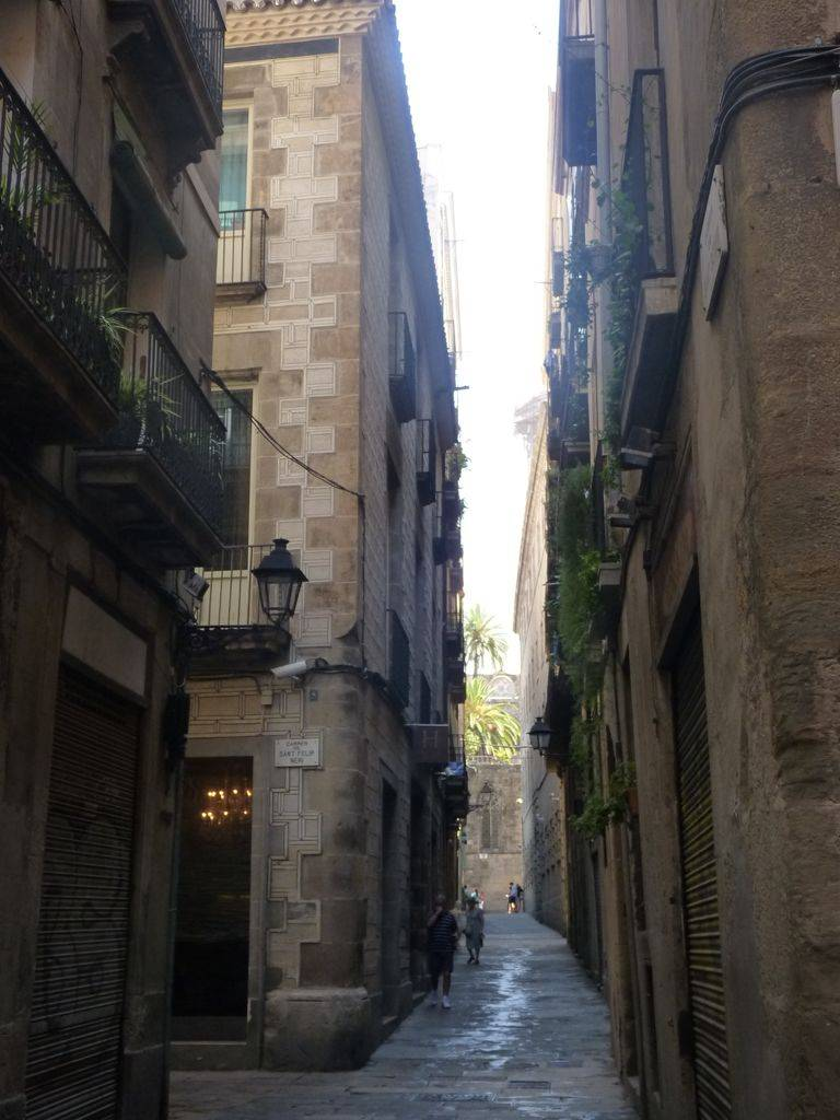 Barcelona-Ibiza-Mallora August 2012 P1170805