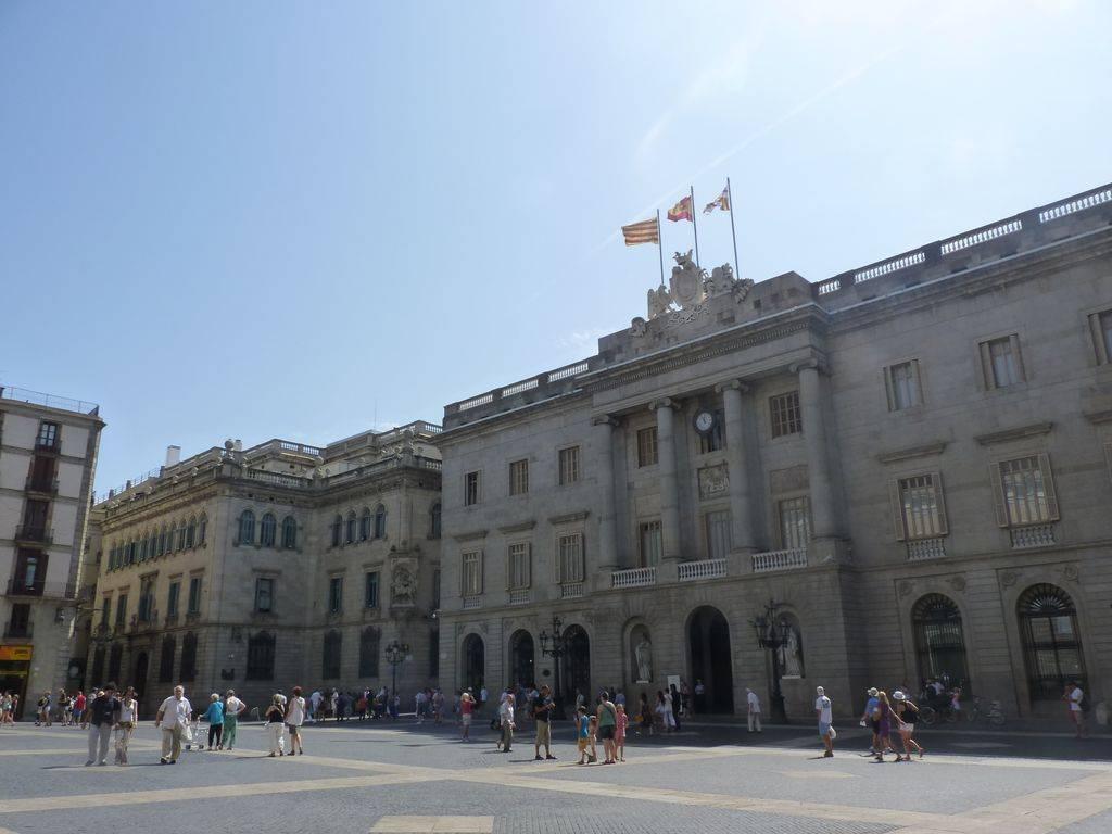 Barcelona-Ibiza-Mallora August 2012 P1170823