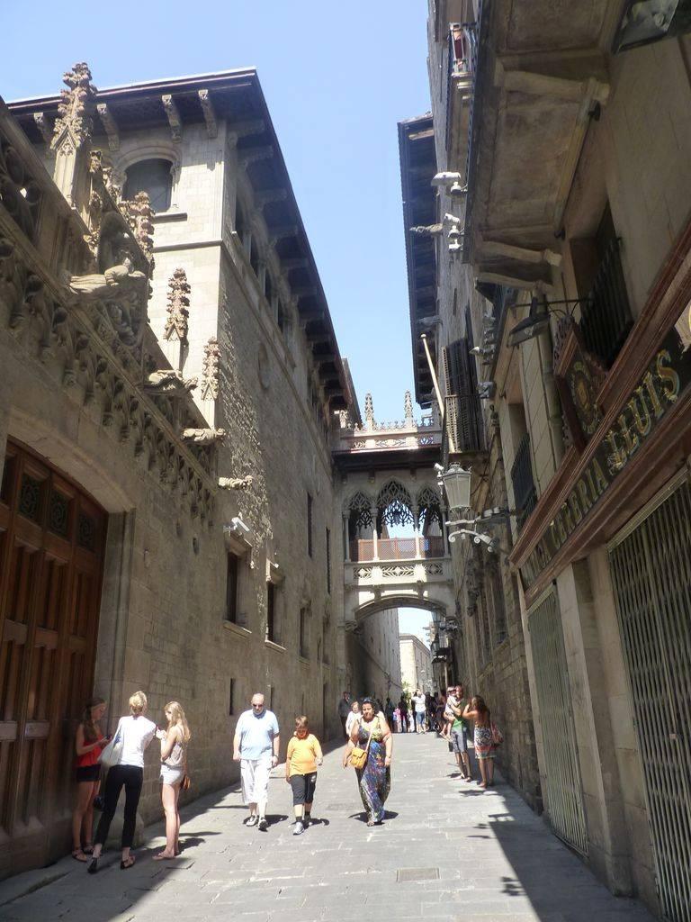 Barcelona-Ibiza-Mallora August 2012 P1170839