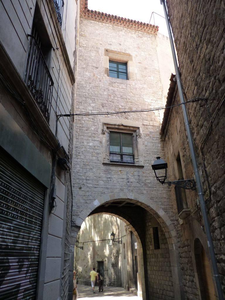 Barcelona-Ibiza-Mallora August 2012 P1170865