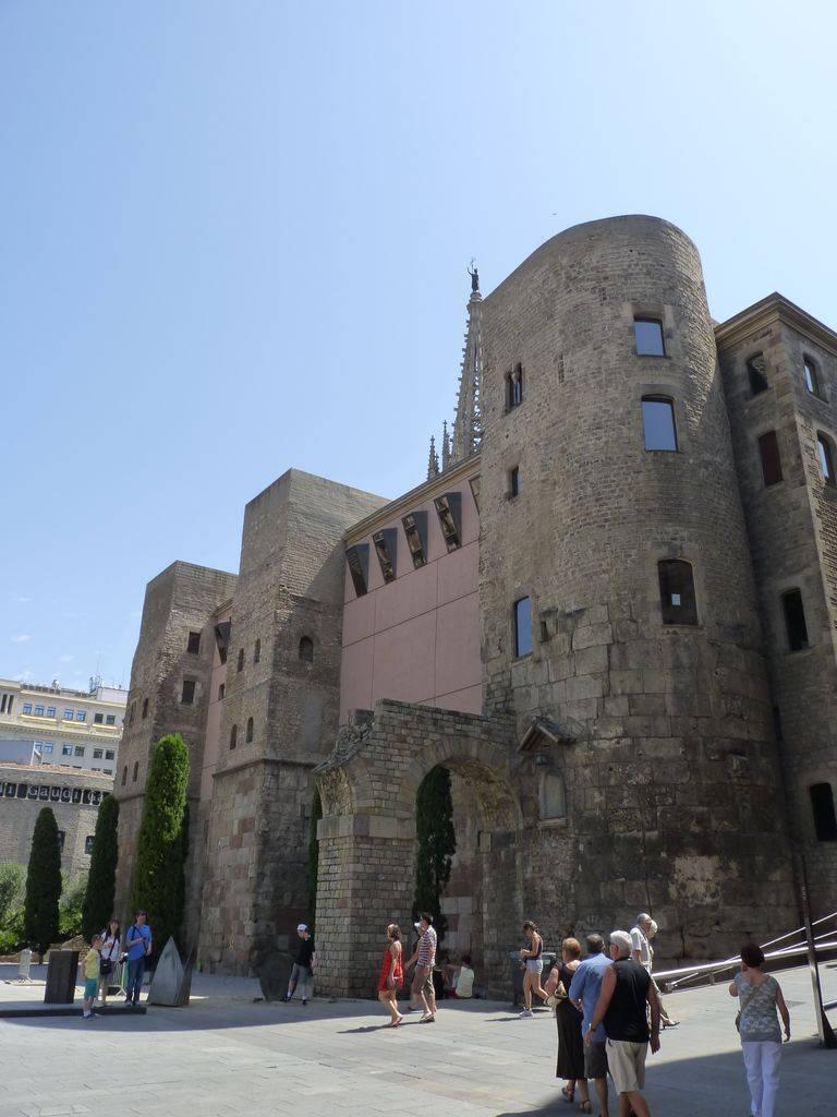 Barcelona-Ibiza-Mallora August 2012 P1170880