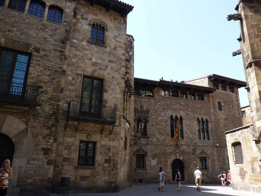 Barcelona-Ibiza-Mallora August 2012 P1170906