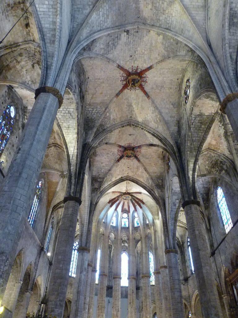 Barcelona-Ibiza-Mallora August 2012 P1170935