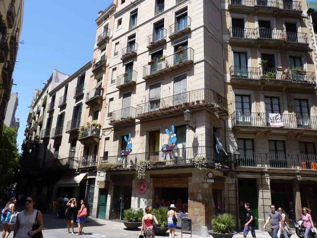 Barcelona-Ibiza-Mallora August 2012 P1170949
