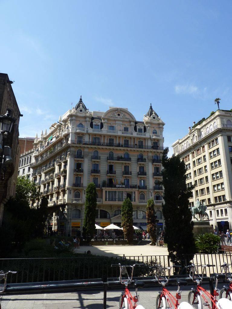 Barcelona-Ibiza-Mallora August 2012 P1180041
