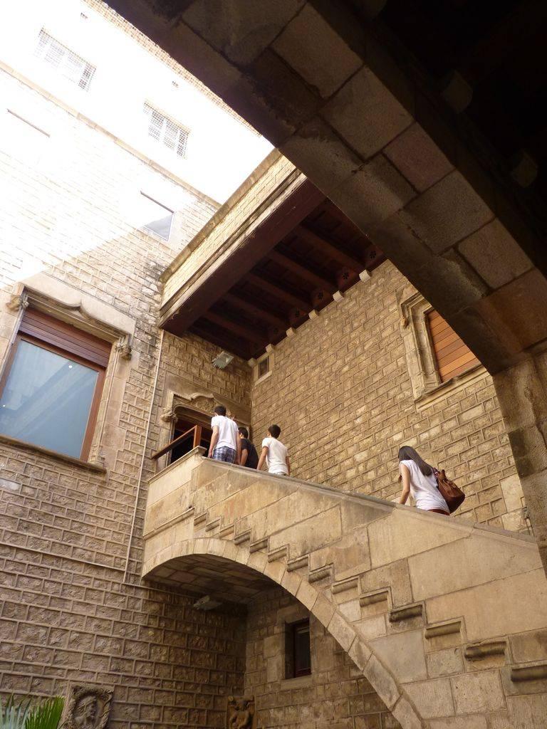 Barcelona-Ibiza-Mallora August 2012 P1180051