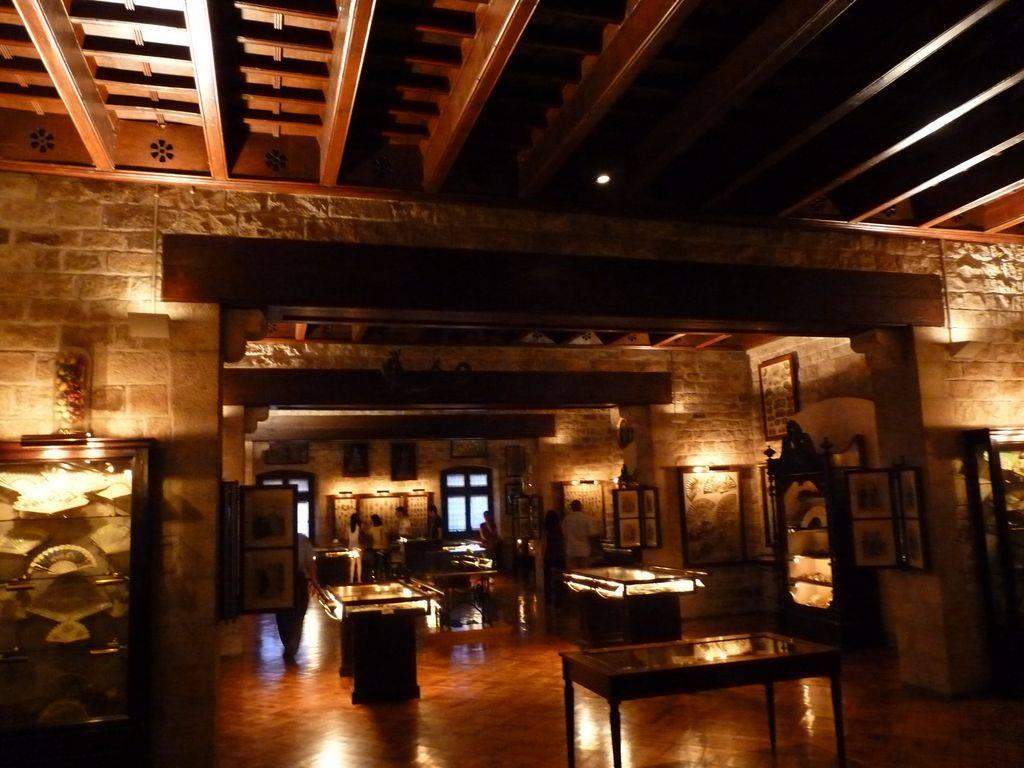 Barcelona-Ibiza-Mallora August 2012 P1180080