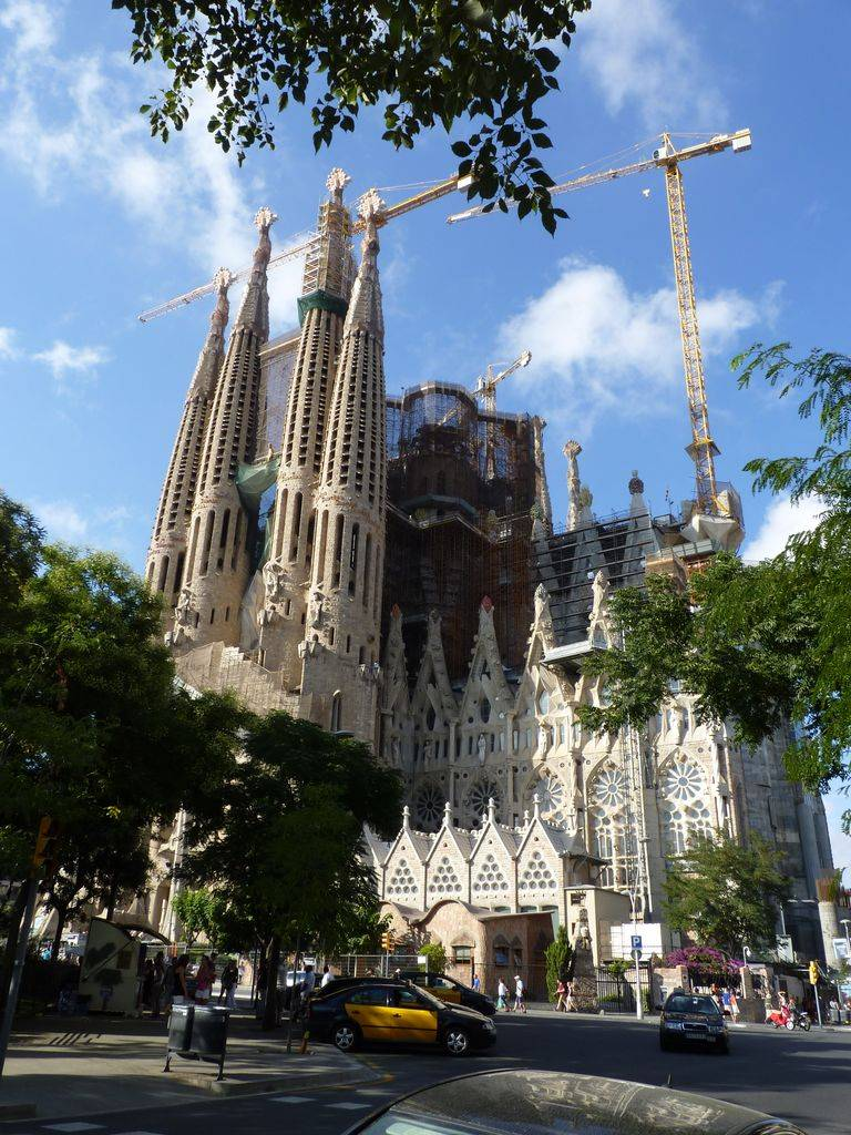 Barcelona-Ibiza-Mallora August 2012 P1180127
