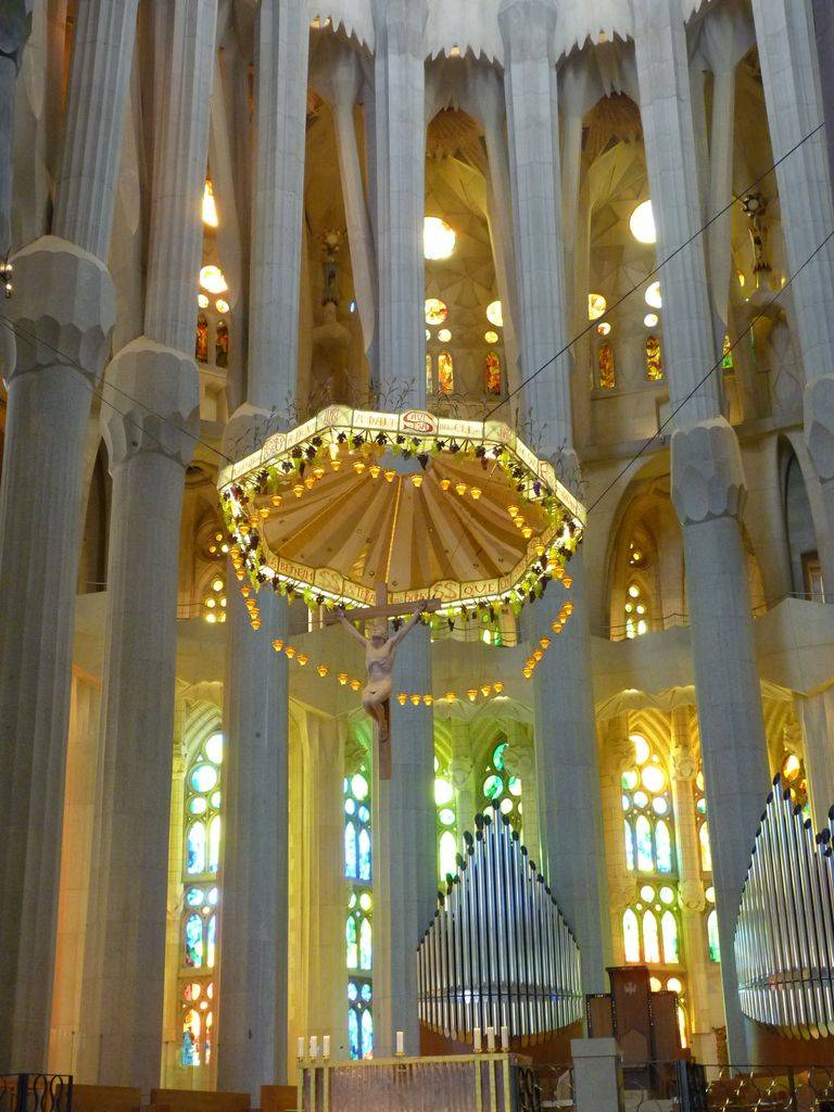 Barcelona-Ibiza-Mallora August 2012 P1180146