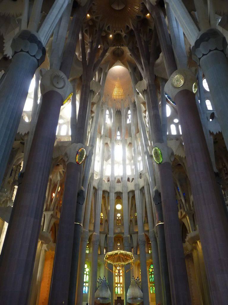 Barcelona-Ibiza-Mallora August 2012 P1180151