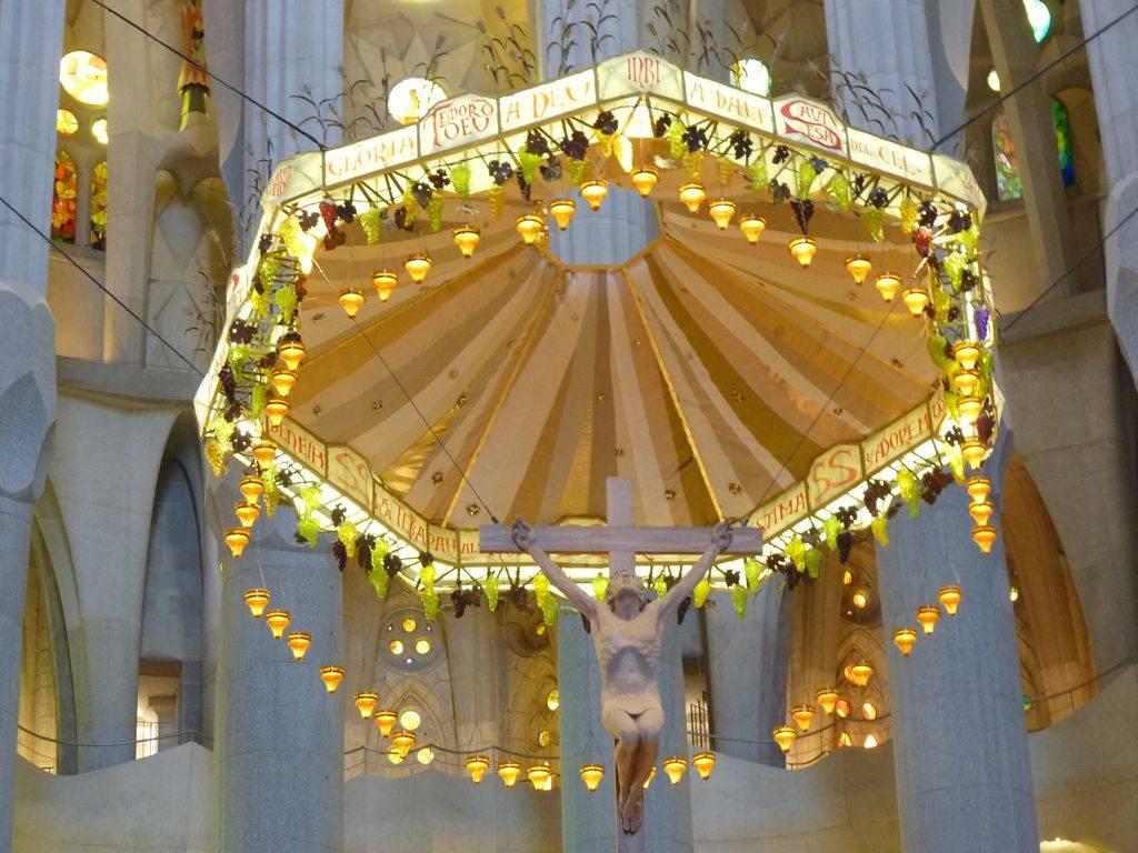 Barcelona-Ibiza-Mallora August 2012 P1180154