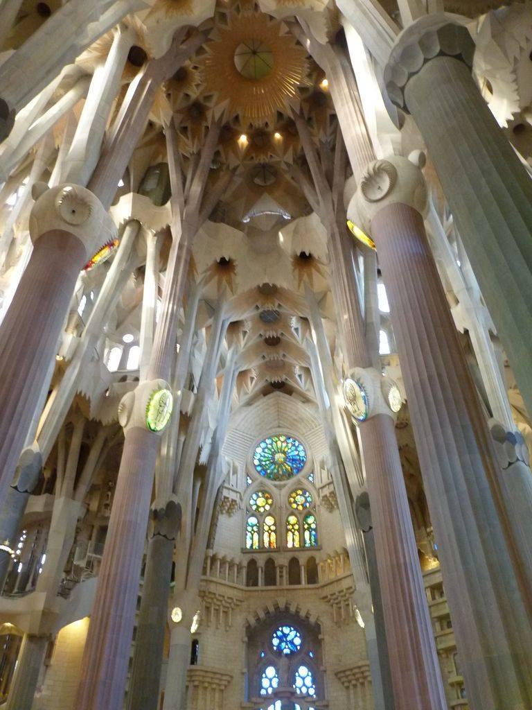 Barcelona-Ibiza-Mallora August 2012 P1180192
