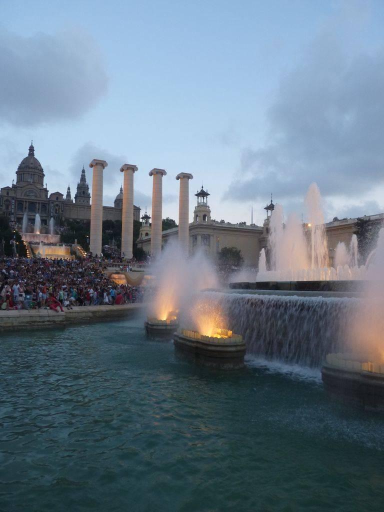 Barcelona-Ibiza-Mallora August 2012 P1180221