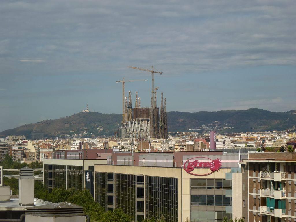 Barcelona-Ibiza-Mallora August 2012 P1180228