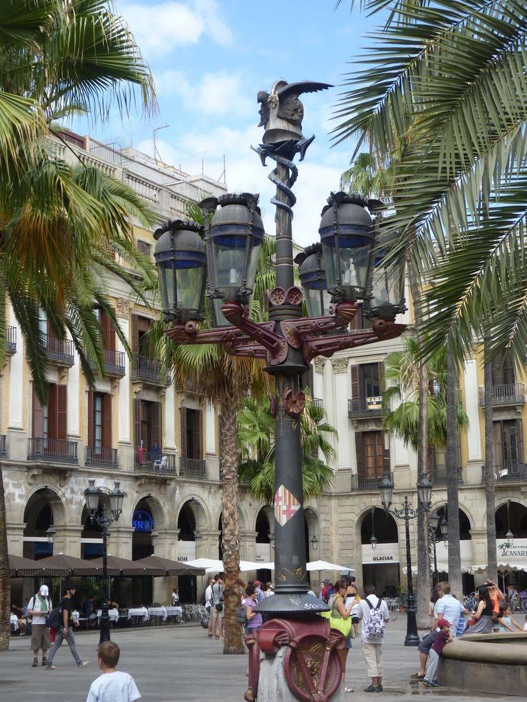 Barcelona-Ibiza-Mallora August 2012 P1180230
