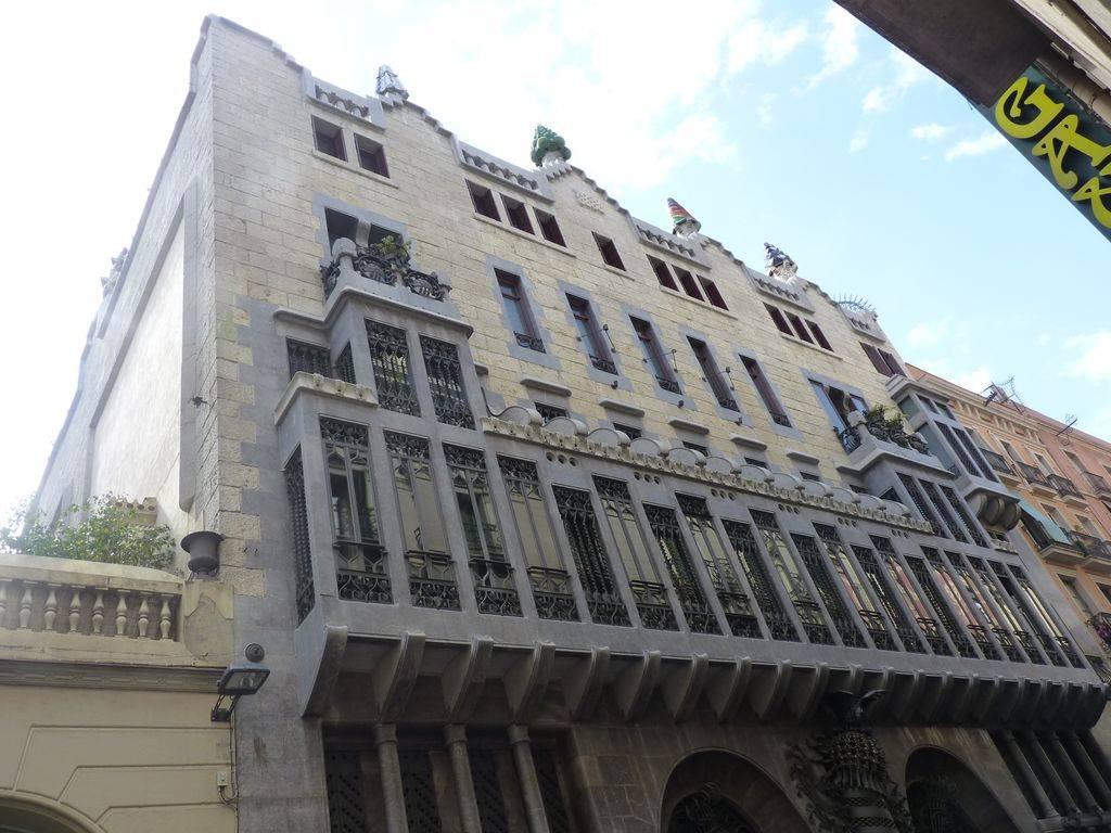 Barcelona-Ibiza-Mallora August 2012 P1180236