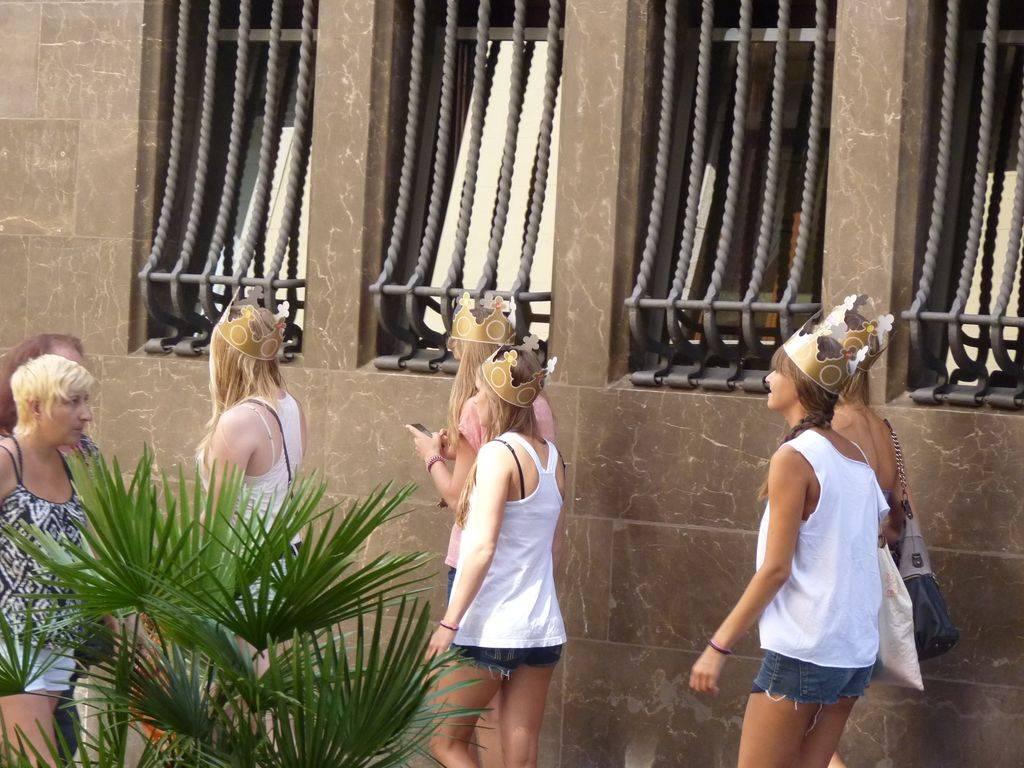 Barcelona-Ibiza-Mallora August 2012 P1180245