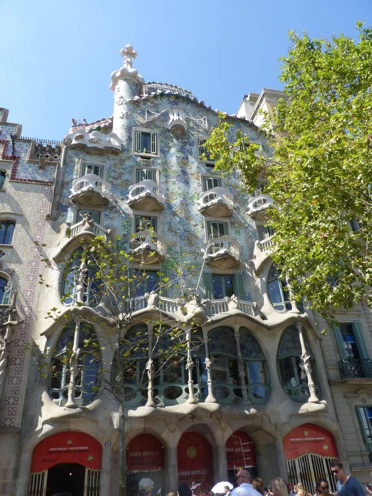 Barcelona-Ibiza-Mallora August 2012 P1180253
