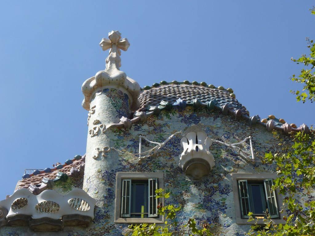 Barcelona-Ibiza-Mallora August 2012 P1180257