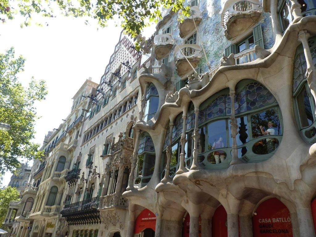 Barcelona-Ibiza-Mallora August 2012 P1180274