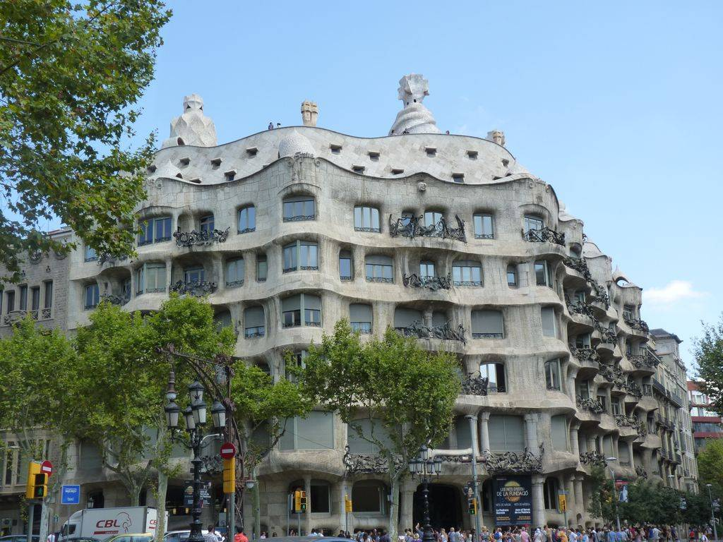 Barcelona-Ibiza-Mallora August 2012 P1180281