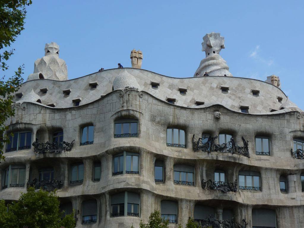 Barcelona-Ibiza-Mallora August 2012 P1180282