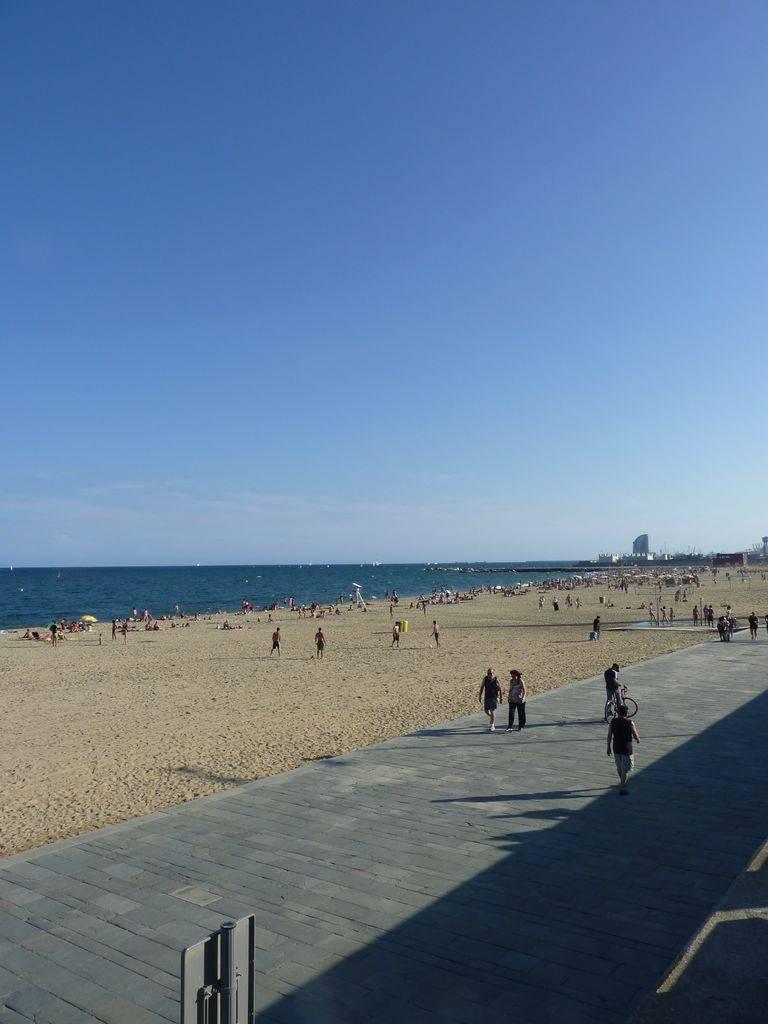 Barcelona-Ibiza-Mallora August 2012 P1180342