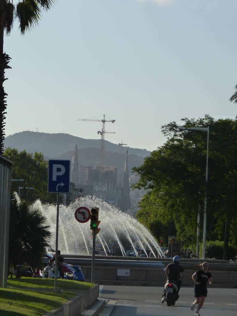 Barcelona-Ibiza-Mallora August 2012 P1180355