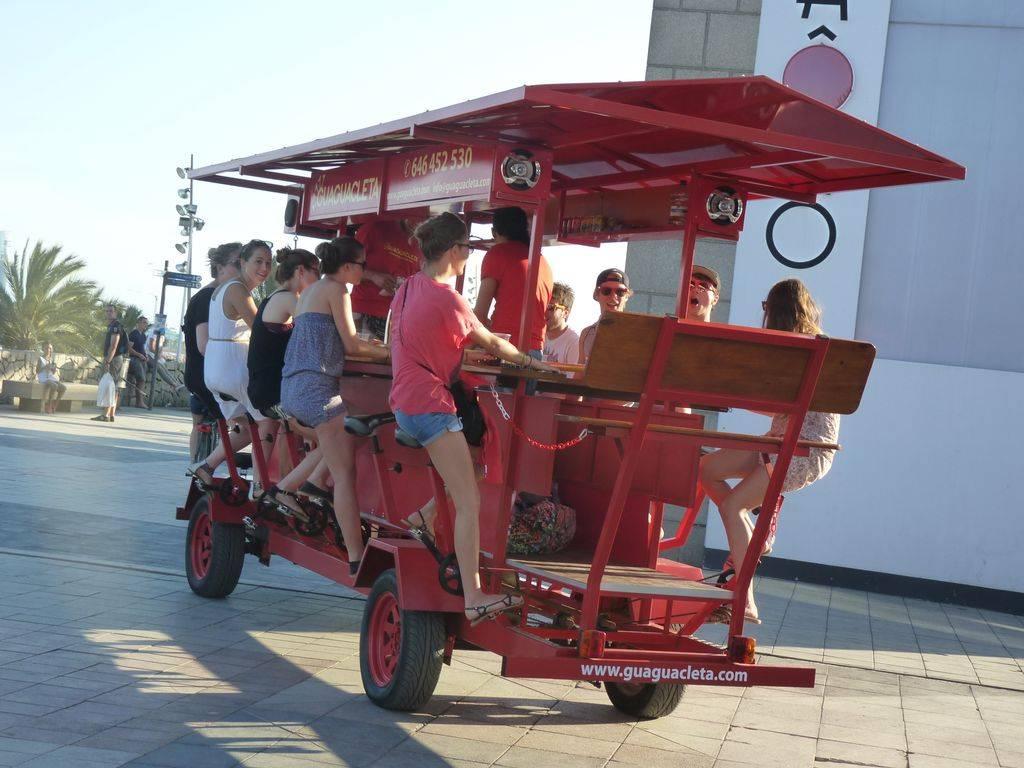 Barcelona-Ibiza-Mallora August 2012 P1180367