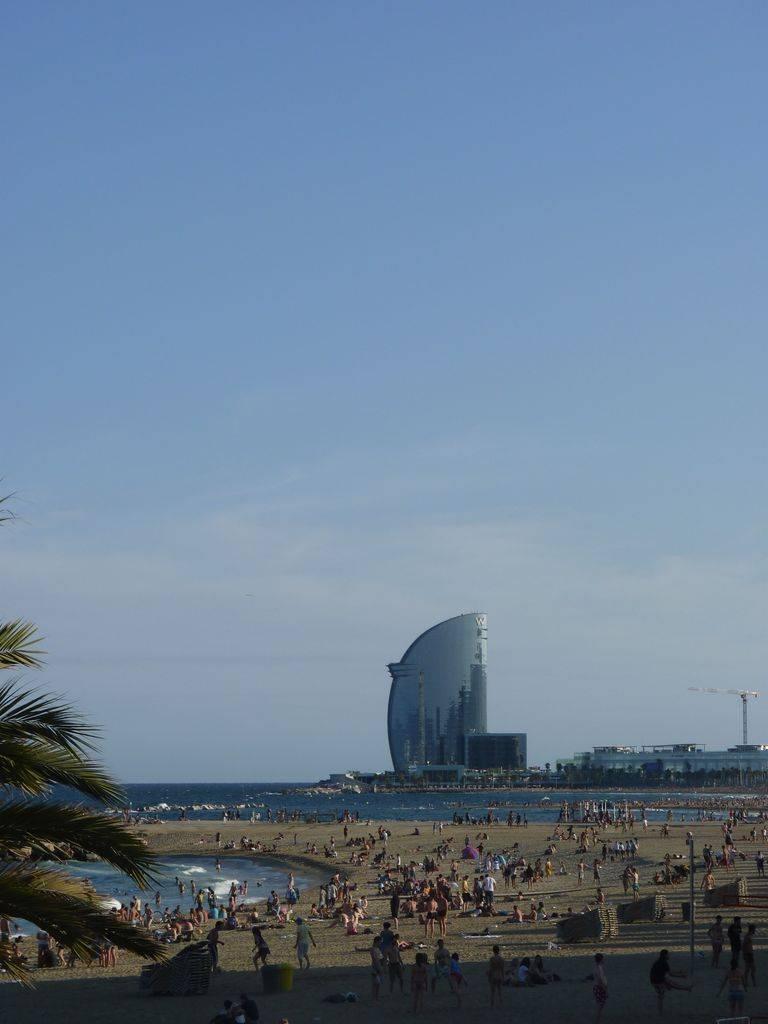 Barcelona-Ibiza-Mallora August 2012 P1180371