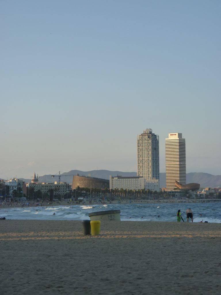 Barcelona-Ibiza-Mallora August 2012 P1180387