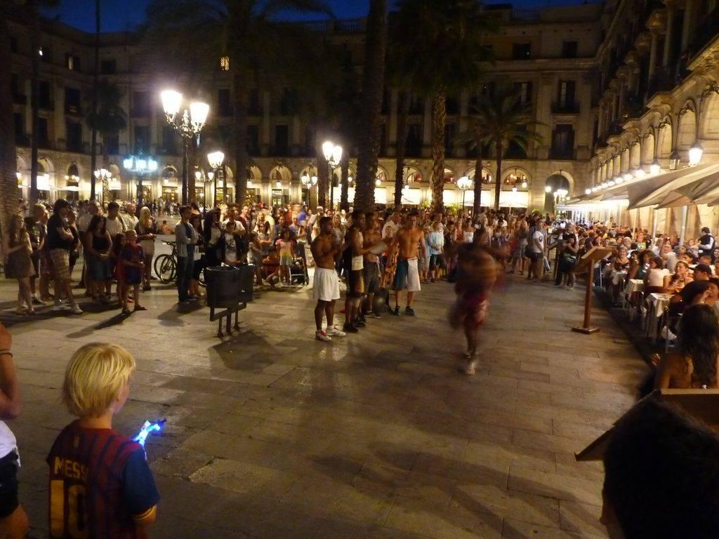 Barcelona-Ibiza-Mallora August 2012 P1180456