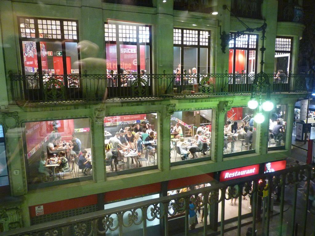 Barcelona-Ibiza-Mallora August 2012 P1180457