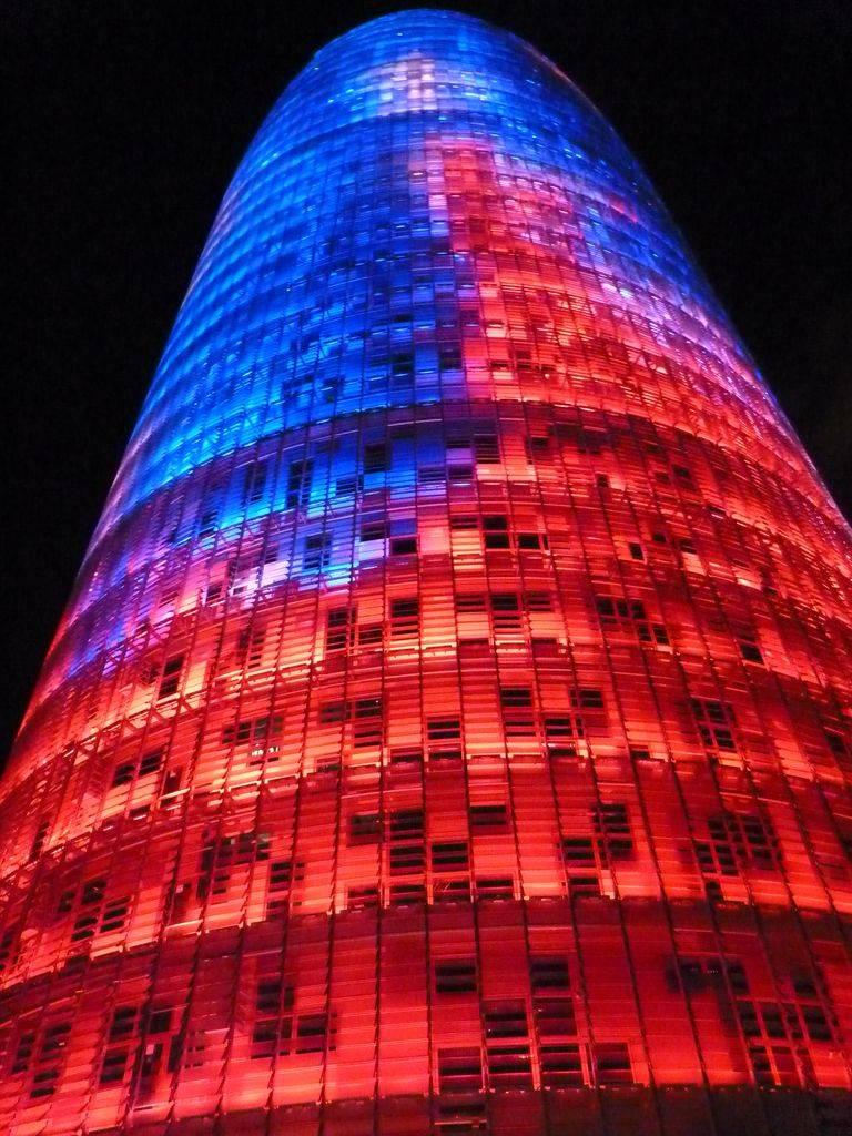 Barcelona-Ibiza-Mallora August 2012 P1180481