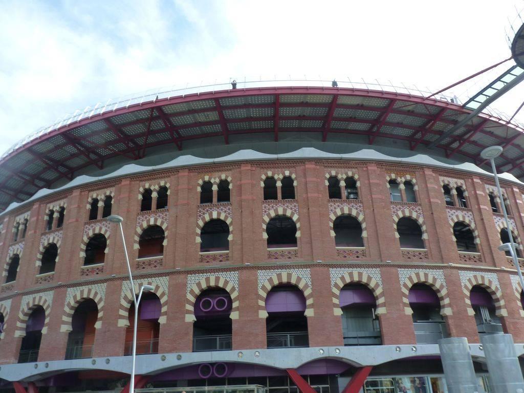 Barcelona-Ibiza-Mallora August 2012 P1180486
